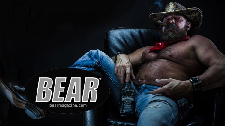 BearMagazine