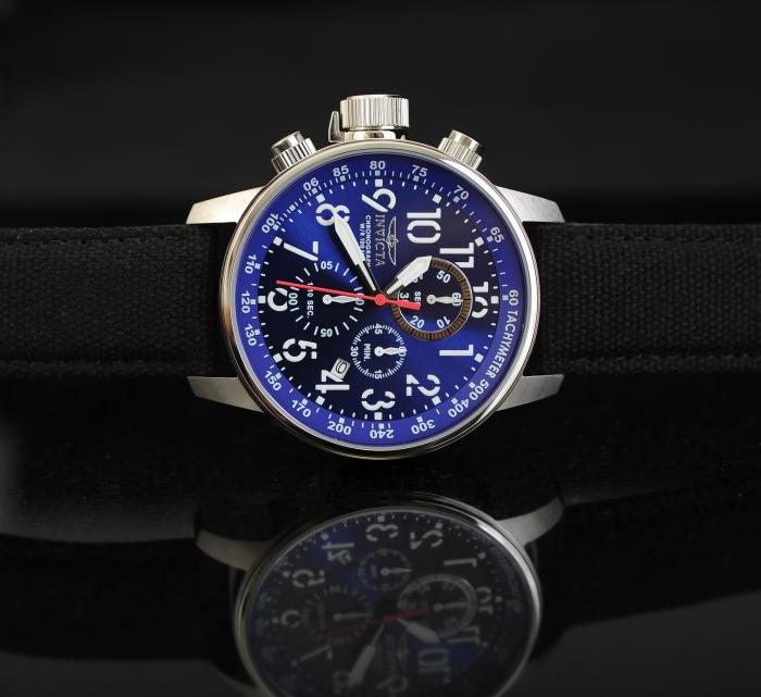 Best Watches under $ 100