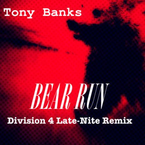 Music bears